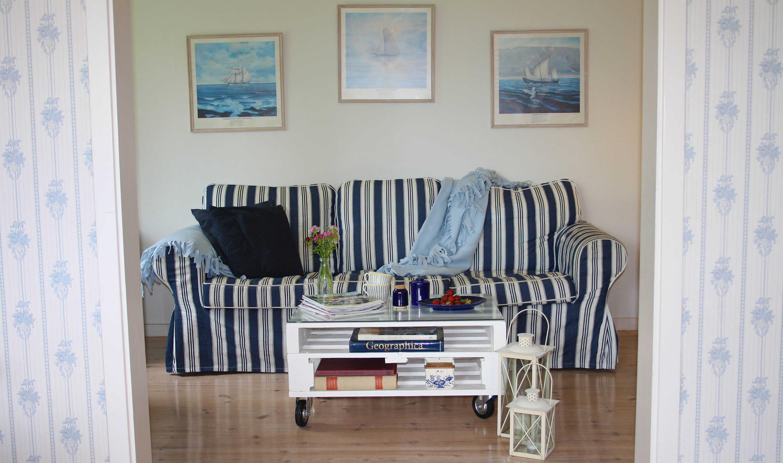 Soffbord lastpall u2013 Möbel för kök, sovrum
