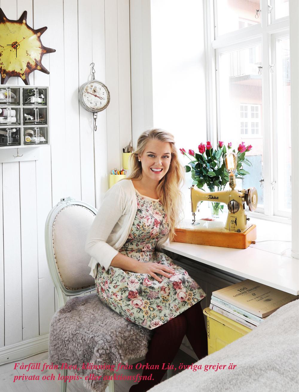 Foto: Angelica Söderberg