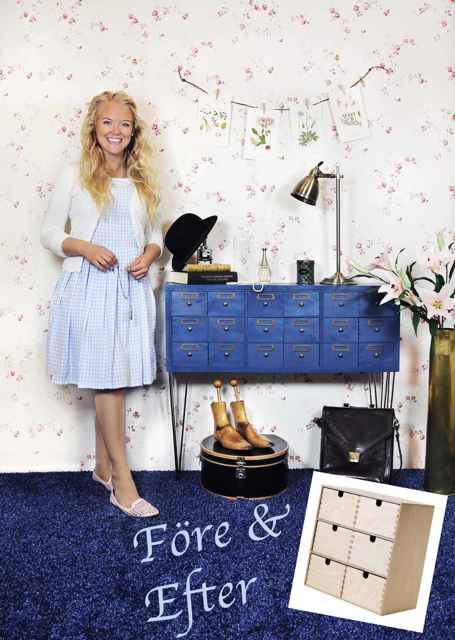 Hallbänk av Ikea moppe förvaring Gör det själv DIY, Härligt hemma, Helgfixet, Hemmafix, Pyssel