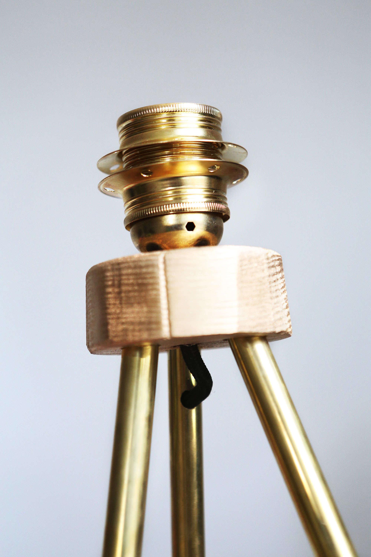 Golvlampa Diy ~ Interiörinspiration och idéer för hemdesign