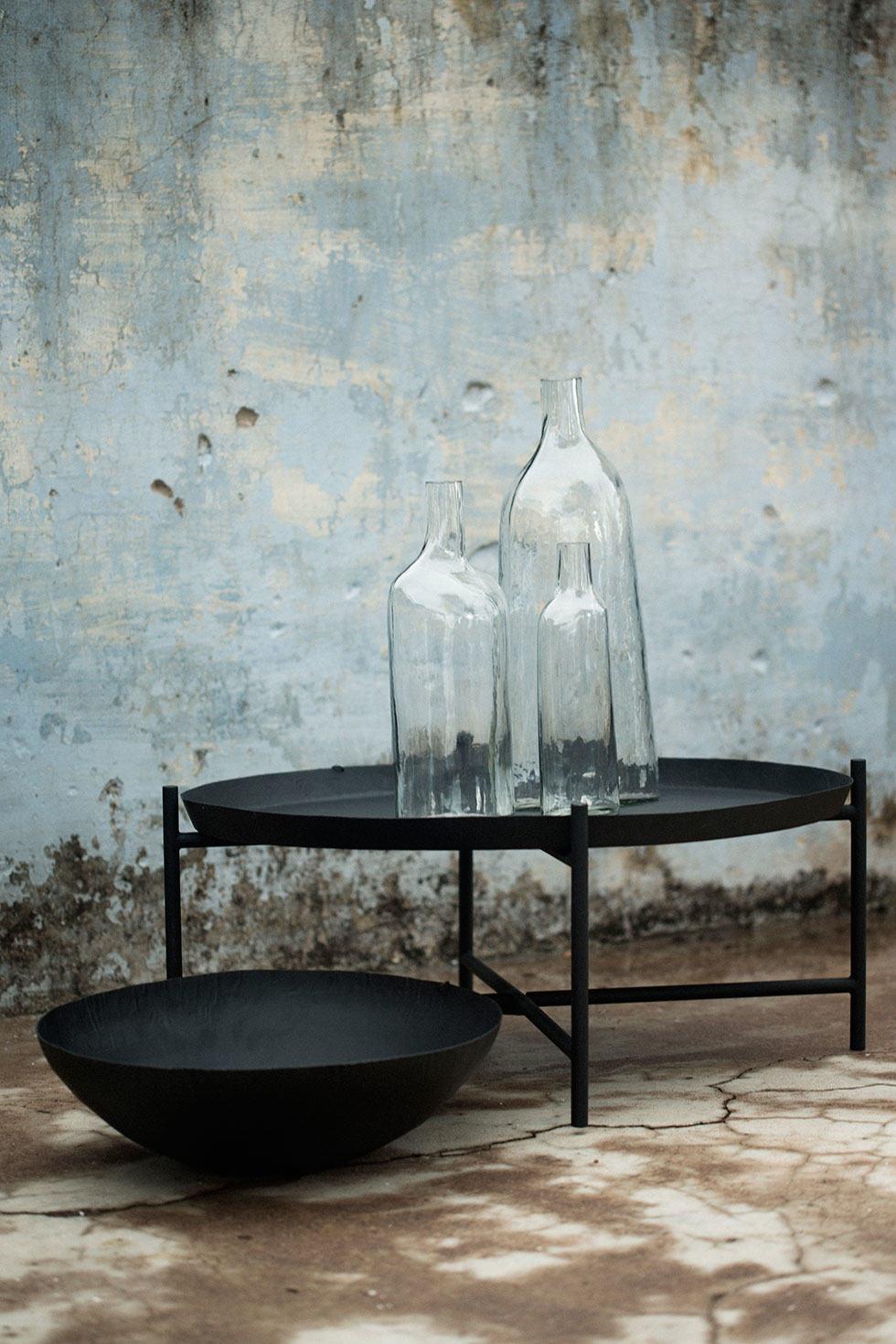 IKEA_SVARTAN_brickbord_flaska_skal