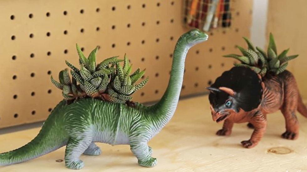 dinosaurie-hemmafix-diy