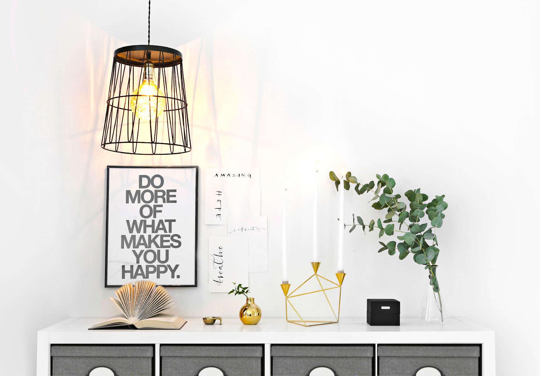 start-lampa-papperskorg-hemmafix-monica-karlstein-jm