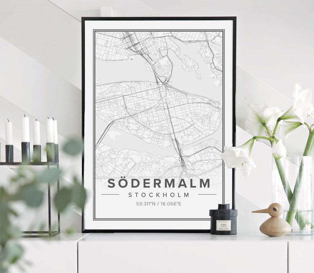 mapiful-karta-sodermalm