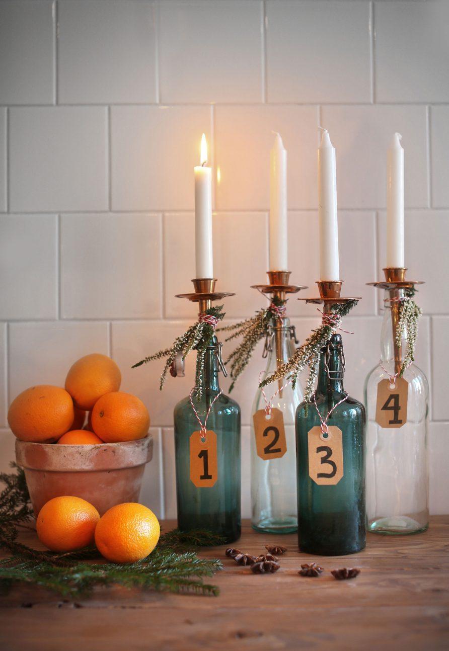 hemmafix-monica-karlstein-adventsstake-adventsljusstake-flaskor
