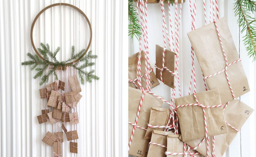 startbild-jm-monica-karlstein-hemmafix-adventskalender-julkalender-uppskattningskalender