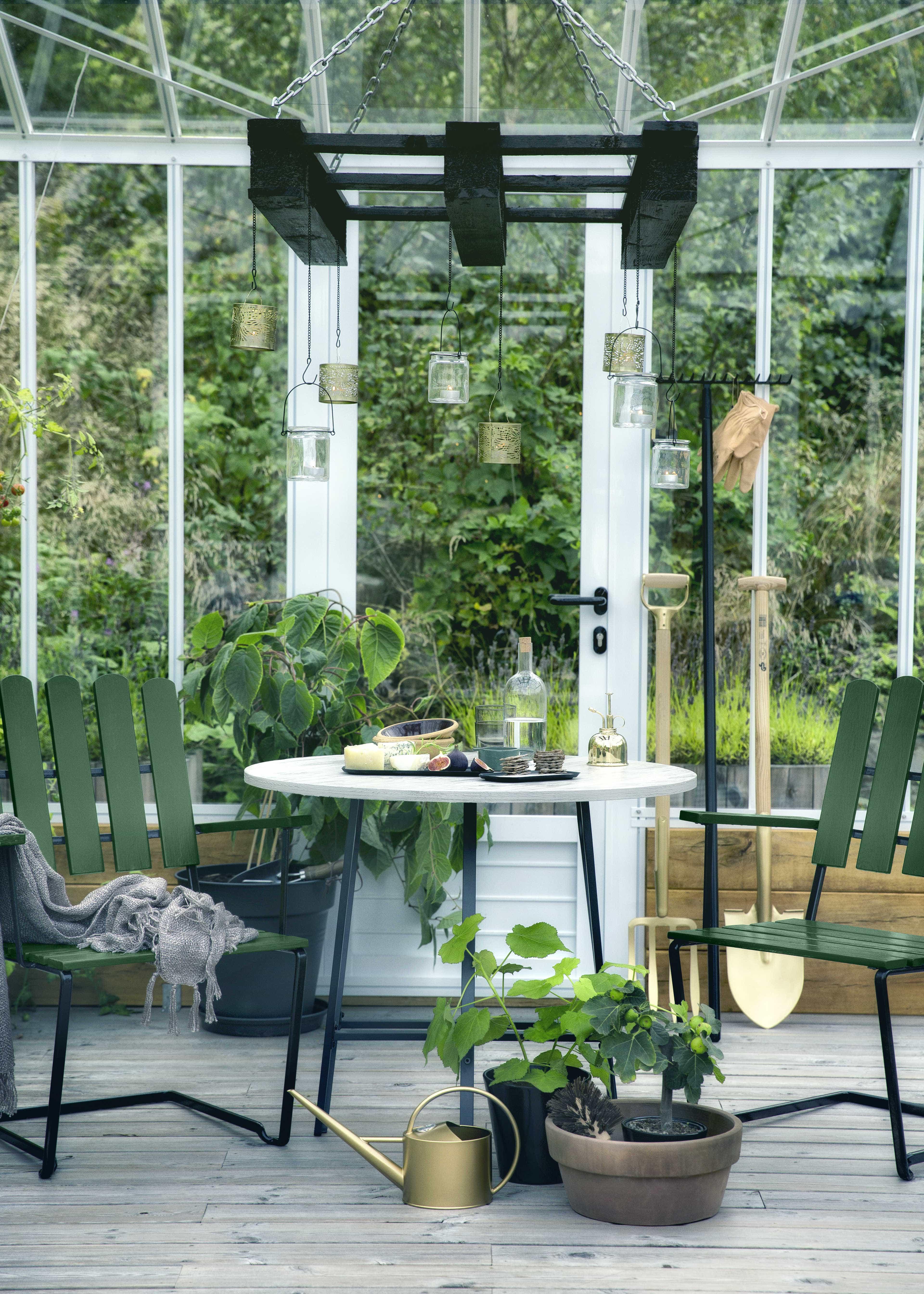 3 x DIY Bygga möbler av lastpallar till uteplatsen Gör det själv DIY, Hemmafix, I