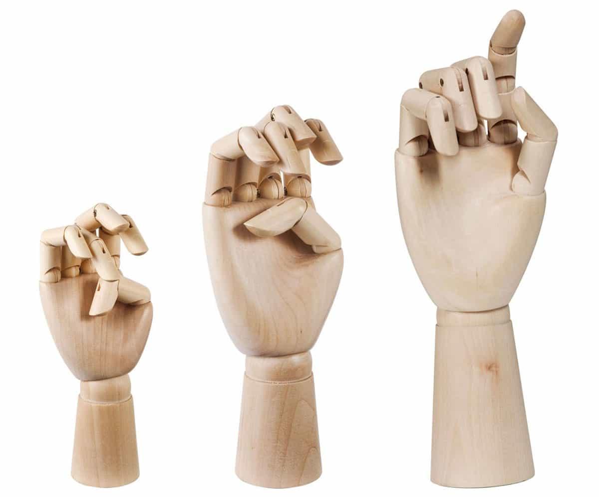 DIY: Lys upp hösten med en hjälpande (läs: lysande) hand