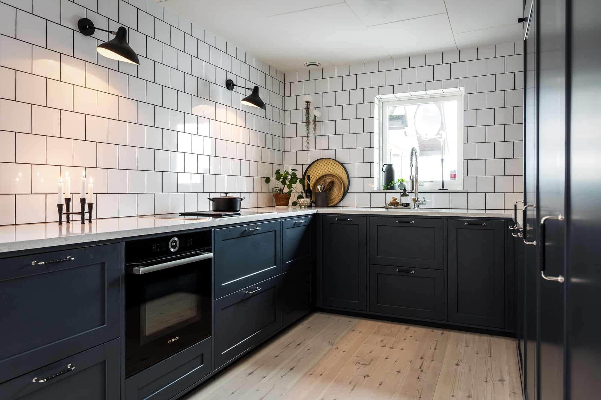 smarta tips renovera kök