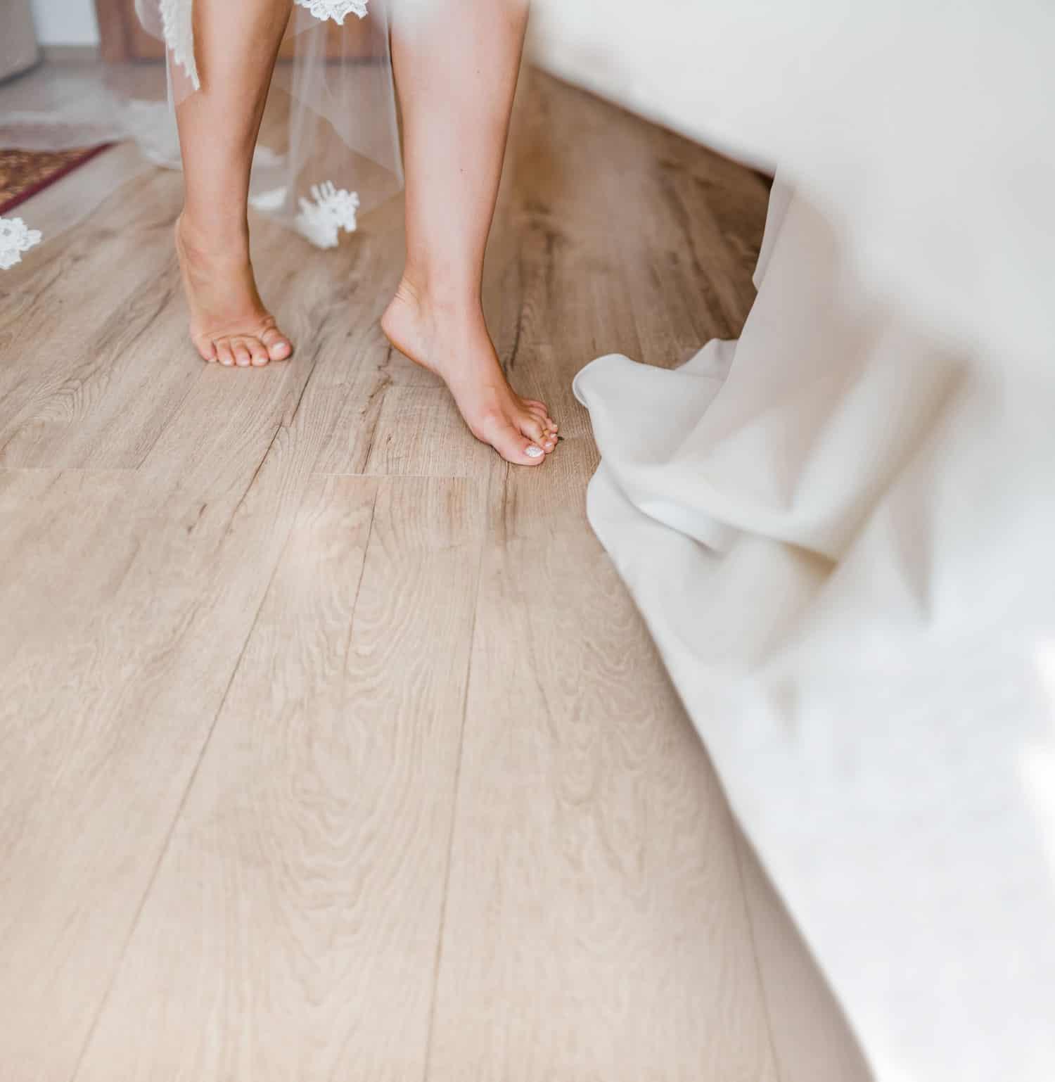 Bevara gamla golv med rätt behandling för trägolv i just ditt hem – del 2
