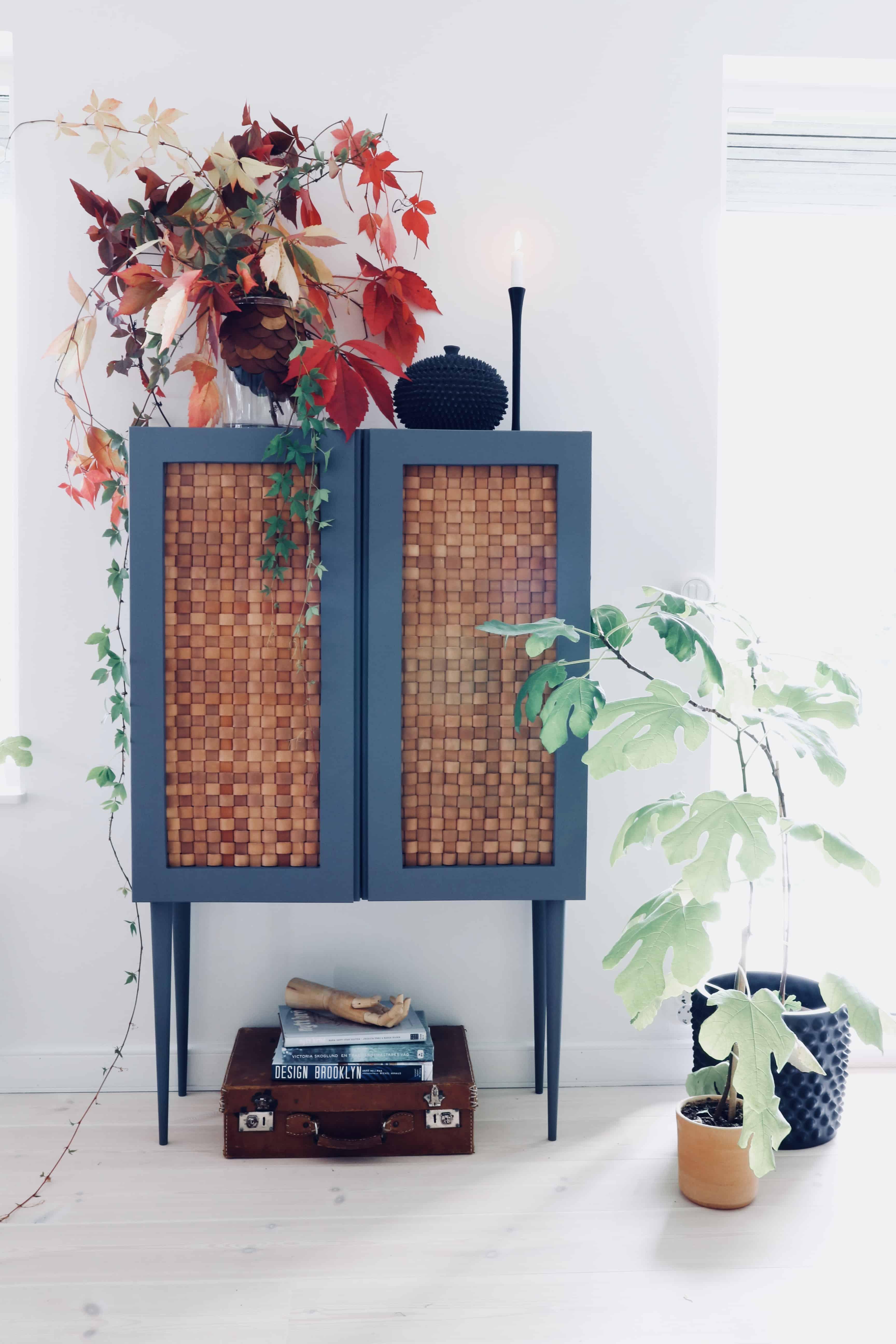 planer och inspiration till renovering av tv ttstugan hemma hos mig huset hemmafix. Black Bedroom Furniture Sets. Home Design Ideas