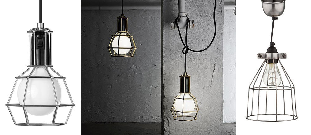 Monica.karlstein.hemmafix.lampa