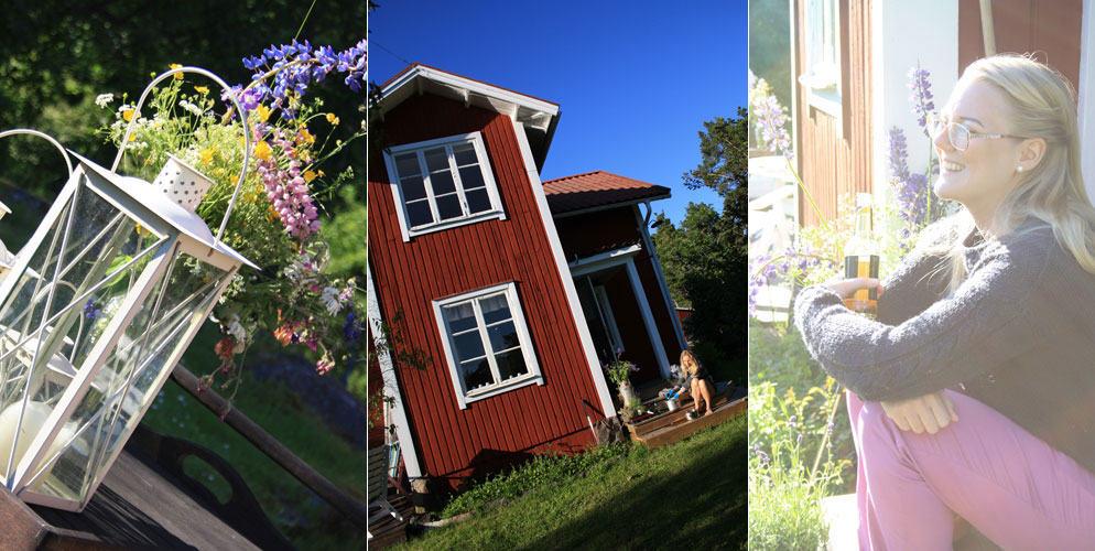 Monica_Karlstein_hemmafixbloggen.se_sommartid_31