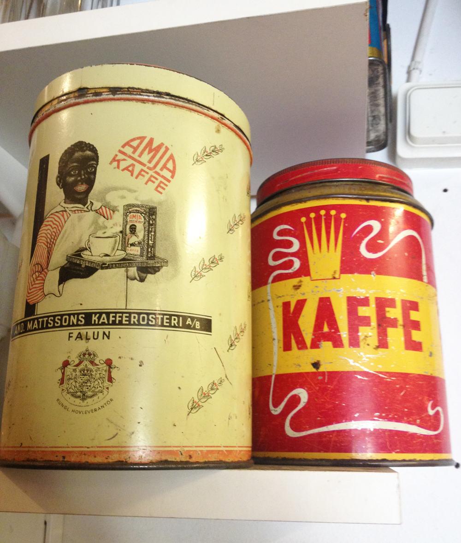 kaffeburk-monica-karlstein-loppis-fynd-norrtalje
