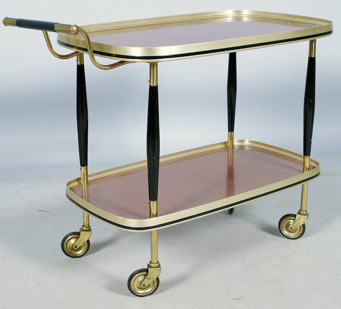 Auctionet.com:ABHelsingborgsauktionskammare