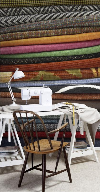 Fabrics P141001-4