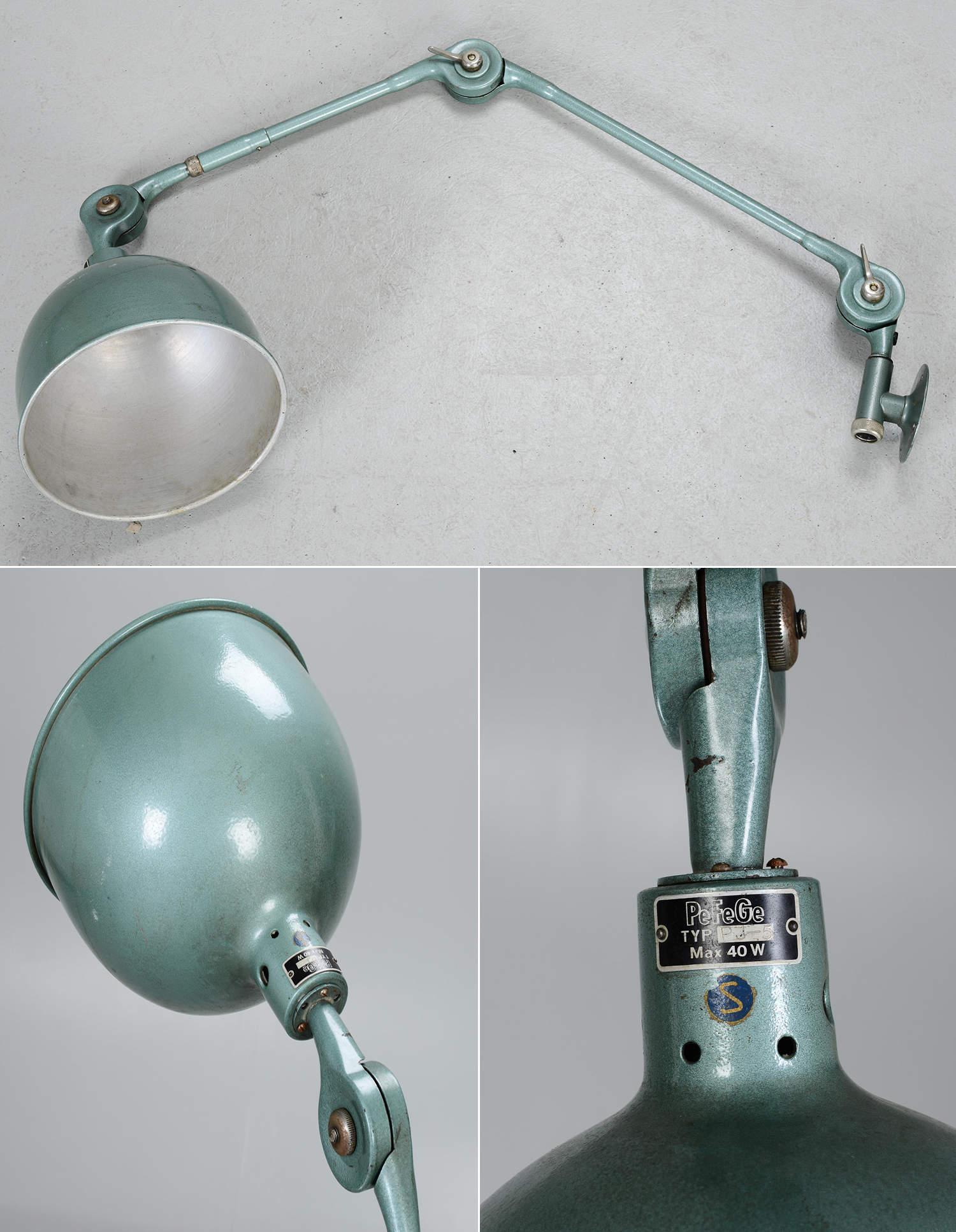 monica.karlstein.hemmafixbloggen.industrilampa.pefege