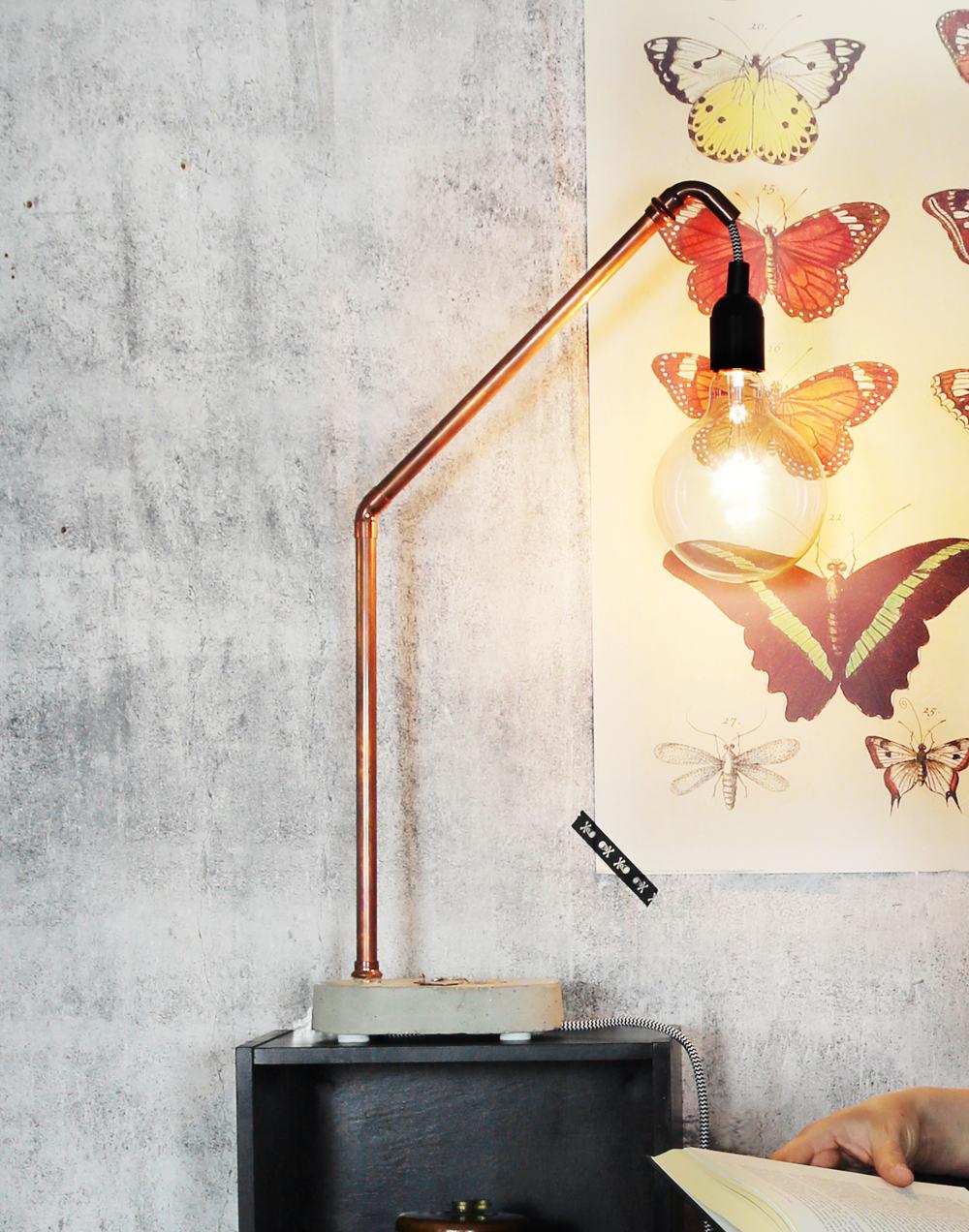 hemmafixbordslampamonicaKarlsteinhemmafixkoppar