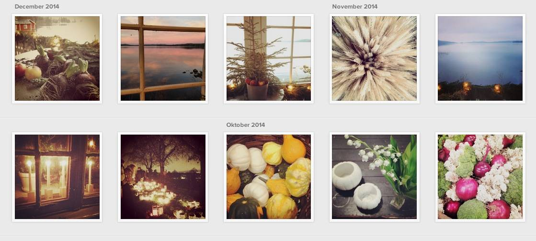Skärmavbild 2014-12-07 kl. 22.21.08