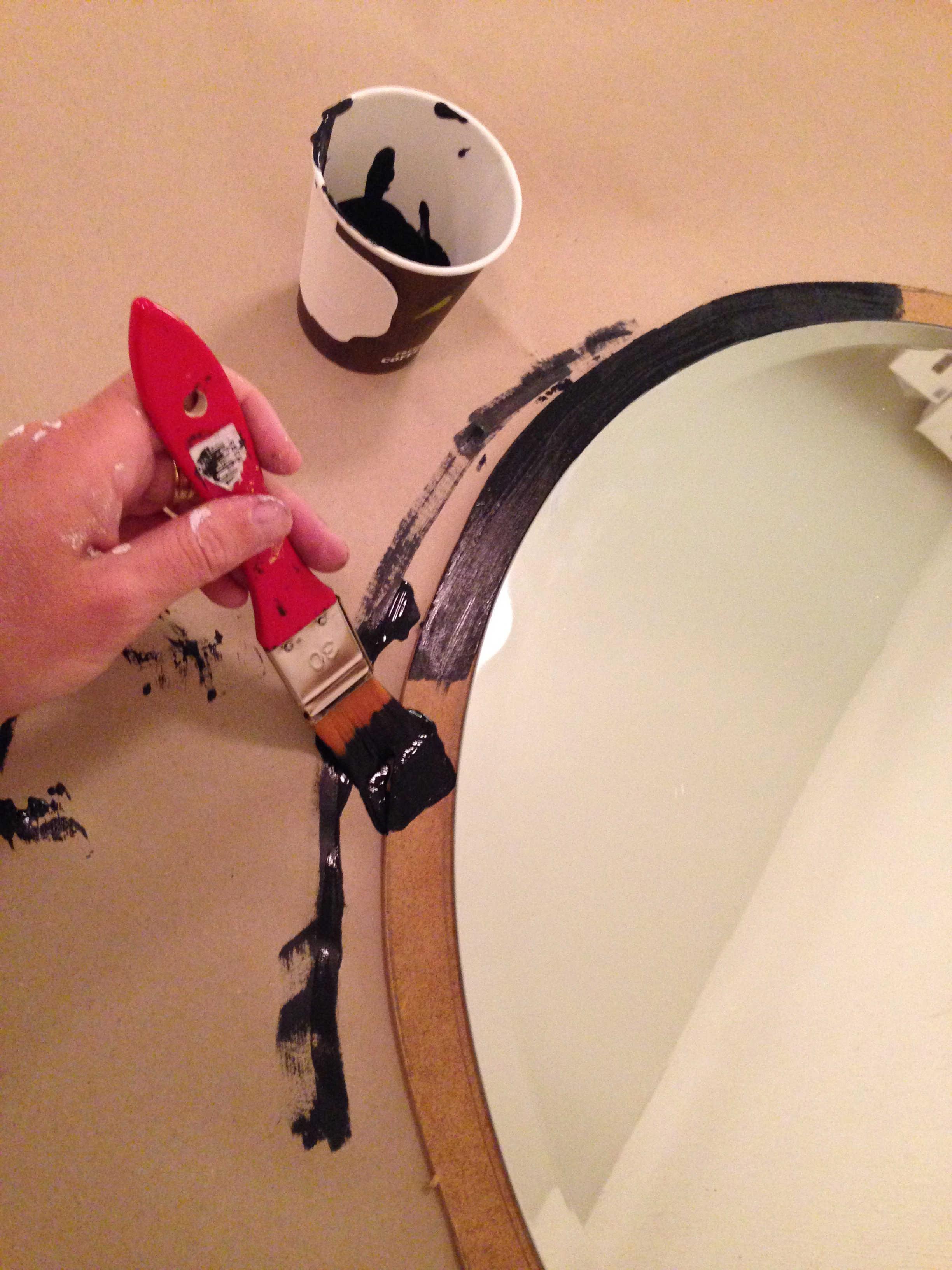 4.spegeln