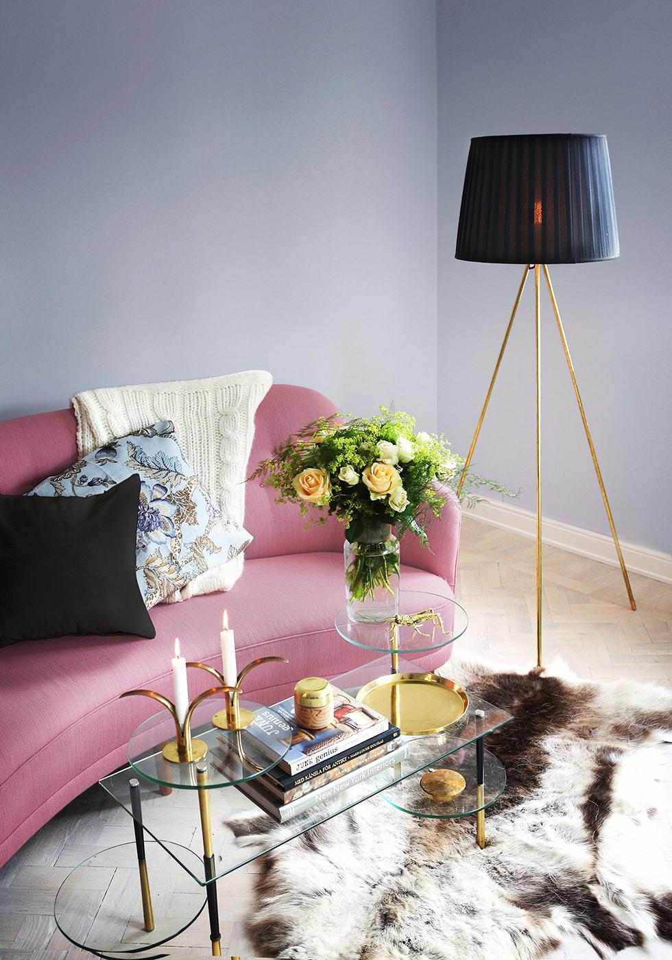 1.-monica-karlstein-golvlampa-massing-lamp-brass-diy-hemmafix.7