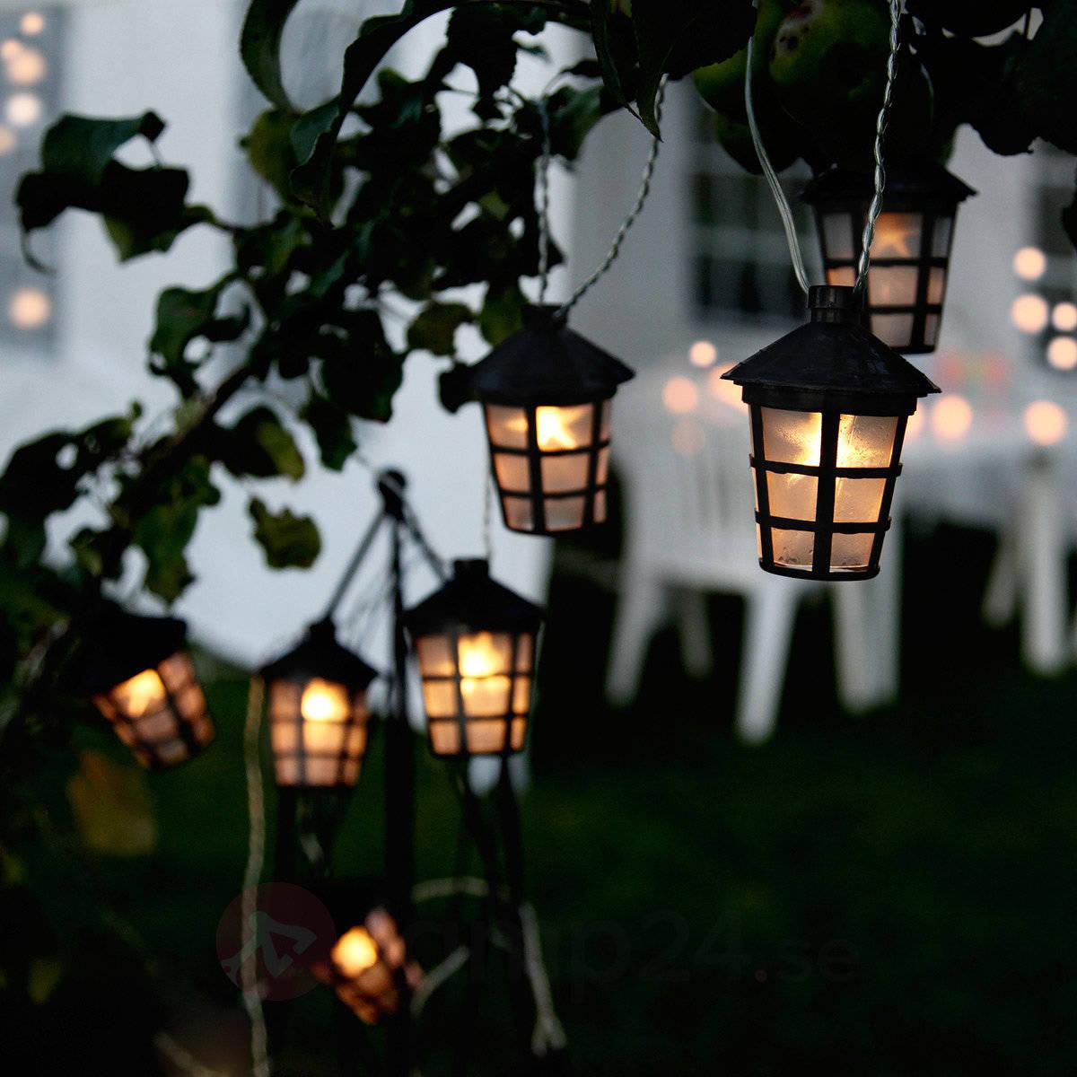 led-ljusslinga-utomhus-party-lantern-med-10-ljus-8d28-324678