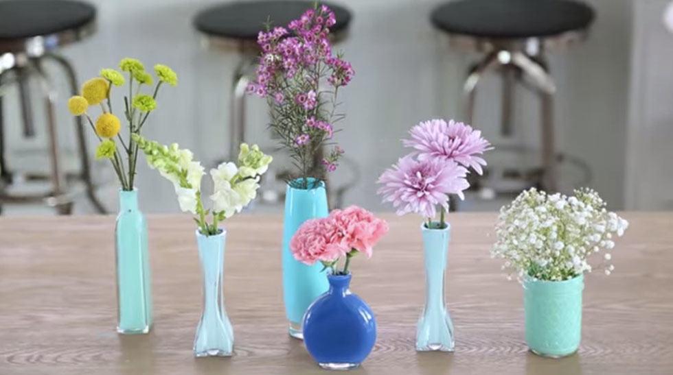 diy-glasflaskor-blomvas-glasburk-hemmafix