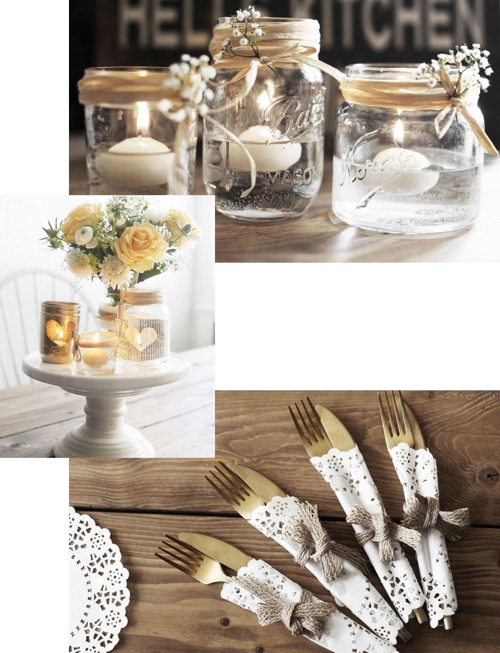 midsommar-sommar-fest-dukning-inspiration.bordsdukning-hemmafix-monica-karlstein