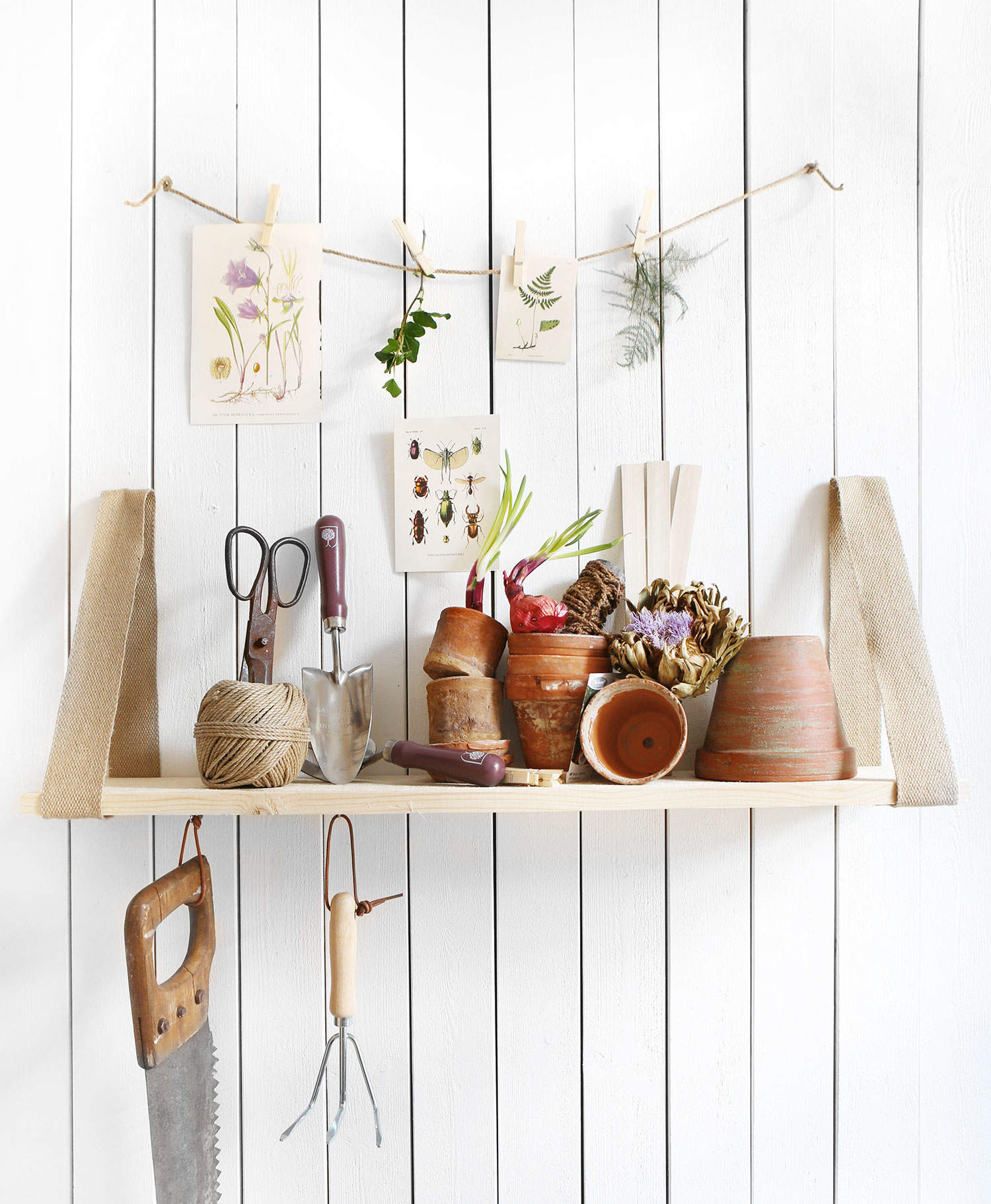 trädgårdshylla-dragarbild-start-hemmafix-monica-karlstein