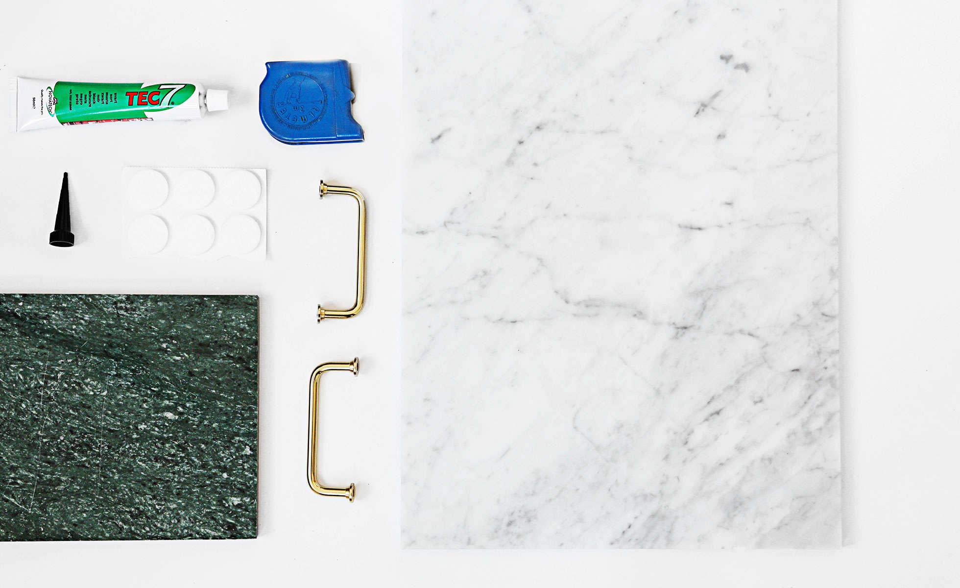 start-marmorbricka-hemmafix-monica-karlstein-jm