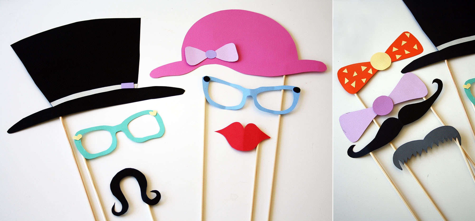 partypinnar-monica-karlstein-hemmafix-photo-booth-kit-wedding-party.tillbehor-props-sverige