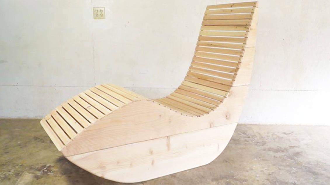 bygga med trä