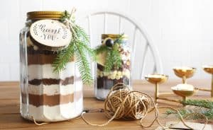 startbild-cookiesinajar-present-recept