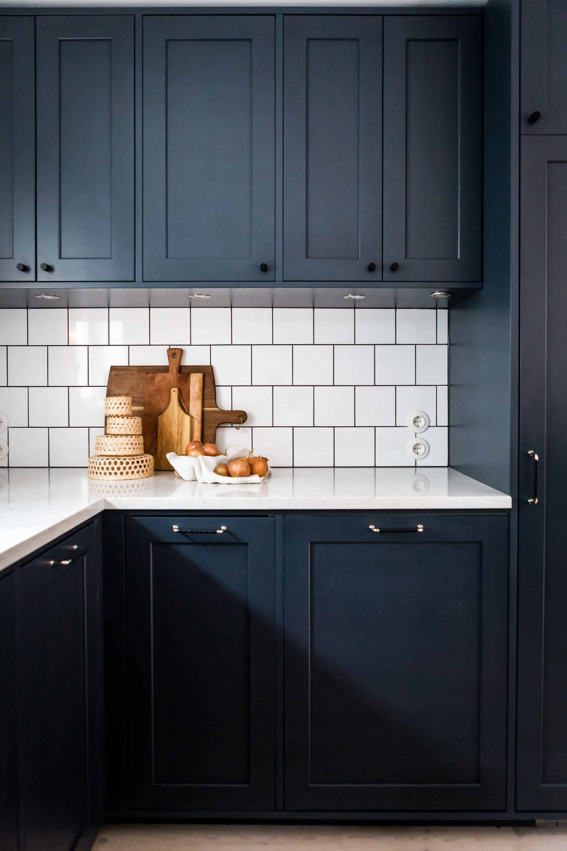 Renovera kök – här är 6 smarta tips för dig som går i renoveringstankar
